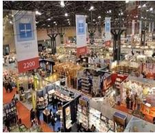 2017年南非国际家庭用品展会-非洲会展