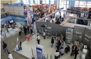 2017埃及农化及农机展-非洲会展