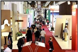 2017南非LED照明展览会-非洲会展