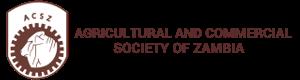 第91届赞比亚农业及商业展览会-非洲会展