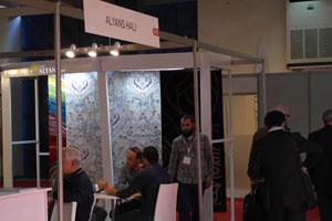 Algeria DecorExpo-非洲会展