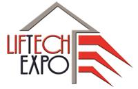 2018埃及电梯行业展(LIFTECH Expo 2018)-非洲会展