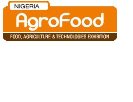 尼日利亚农业食品博览会(Nigeria Agrofood 2018)-