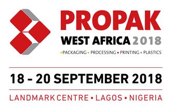 2018尼日利亚拉各斯国际食品及包装展览会-非洲会展
