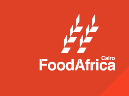 Food Africa 2018-非洲会展