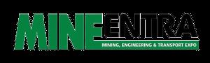 2020津巴布韦国际矿业机械及工程展-非洲会展