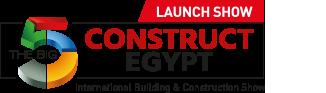 2018埃及五大行业展-非洲会展