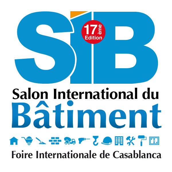 2018摩洛哥卡萨布兰卡国际建筑展览会-非洲会展