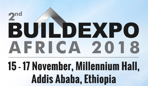 埃塞俄比亚亚的斯亚贝巴国际建筑、建材及机械展览会-非洲会展