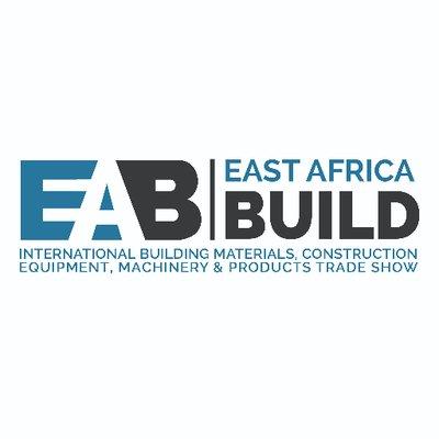 2018年坦桑尼亚国际建筑建材展-非洲会展