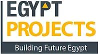 2019年埃及国际建筑建材展Egypt Projects2019-非洲会展