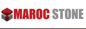 2019年摩洛哥石材陶瓷展-非洲会展