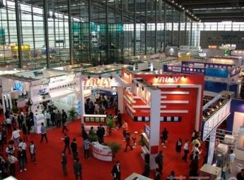 2019第22届中国(杭州)国际家用纺织品及辅料博览会-中国会展