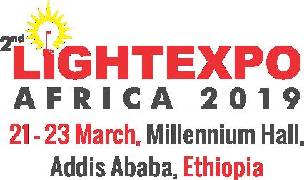 2019年埃塞俄比亚照明灯具展-