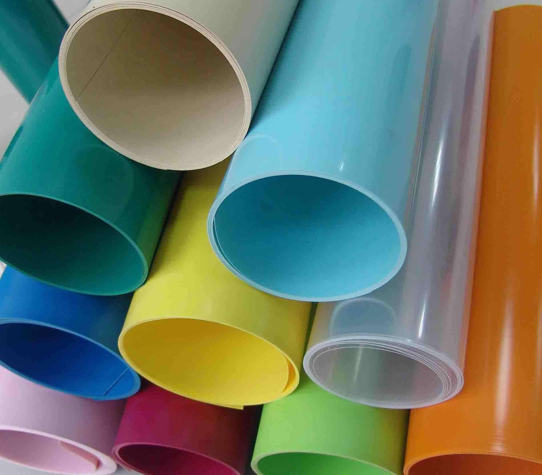 2020年埃塞俄比亚塑料包装展-非洲会展推荐