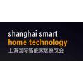 SSHT|2019年上海智能家居展-中国会展