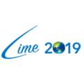 2019国际石灰及深加工技术装备展览会-中国会展