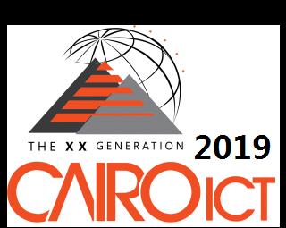 CAIRO ICT2019第23届开罗通讯及电子ICT技术展览会-非洲会展