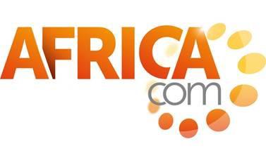 AFRICACOM2019 /第22届非洲国际通信 暨 非洲广播电视展-非洲会展