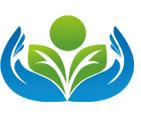 中国(湖南)国际农机装备展览会-中国会展