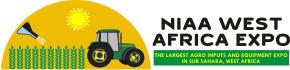 2020年NIAA西非博览会暨2020年尼日利亚国际农业及农机展-非洲会展推荐