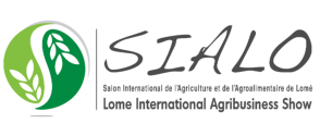 2020年多哥国际食品及农业展-非洲会展推荐