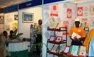 科特迪瓦将举办第四届阿比让国际博览会