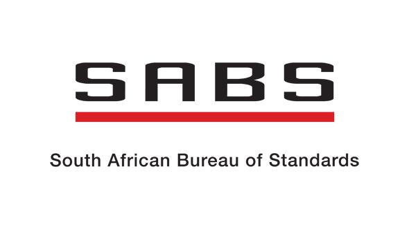 南非SABS认证办理须知