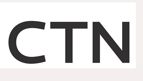 塞内加尔CTN-电子货物跟踪单