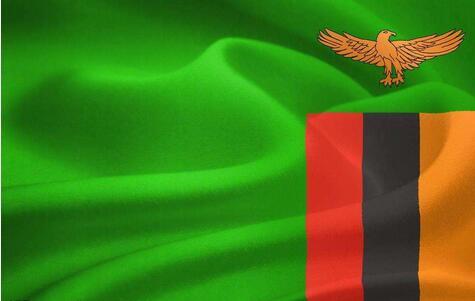 如何办理赞比亚清关所需PVOC认证?