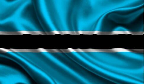 如何办理博茨瓦纳清关所需COC认证证书?