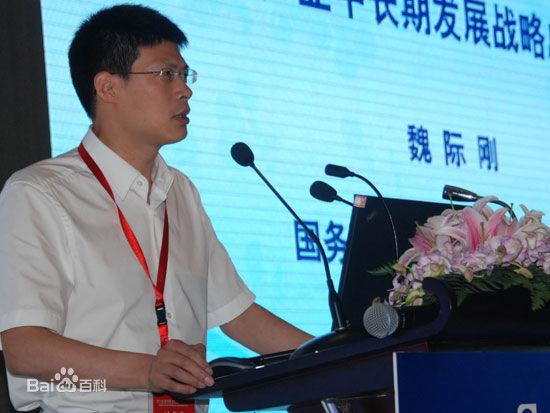 中国应加快应急物流体系建设