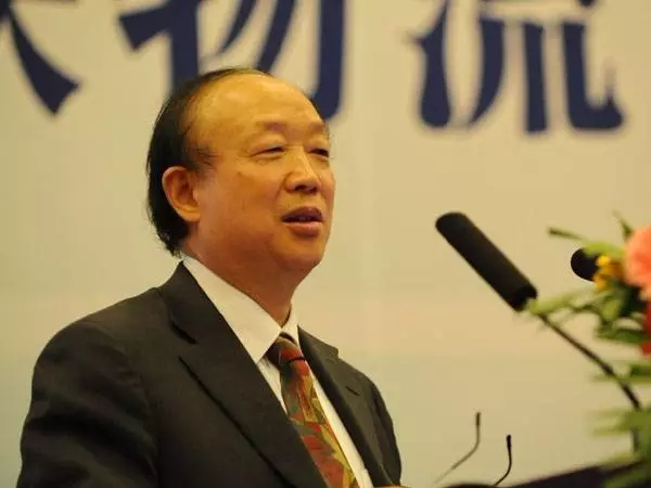 中国流通业的变革与发展