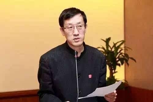关于外资进入中国物流产业的状况分析