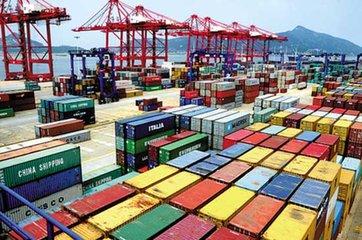 非洲进出口货物将进行整合申报