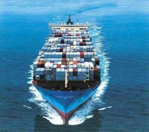 货物进东非,你必须知道的路线