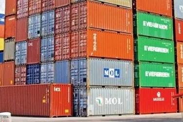 重磅来袭!埃塞俄比亚将开放关闭27年的物流行业