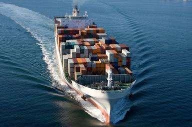 出口到阿尔及利亚、安哥拉国家的单证要求