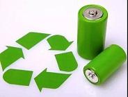锂电池如何安全空运?
