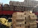 中非供应链物流专家-中国物流产业发展前景与政策