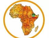 埃塞俄比亚出口运输概况