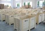 木制包装出口需谨慎