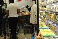 津巴布韦哪些商品进口需支付美元关税