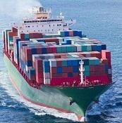 EASTAFRICA LOGISTICS货物进东非,你必须知道的路线