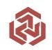 中国&非洲协会机构-中国五矿化工进出口商会