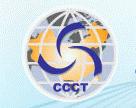 中国&非洲协会机构-中国纺织品进出口商会