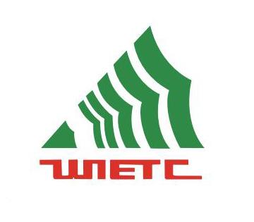 中非贸易研究中心名企-威海国际经济技术合作股份有限公司