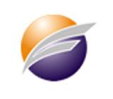 中非贸易研究中心名企-深圳市旺丰科技有限公司