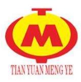 中非贸易研究中心名企-宁夏天元锰业集团公司