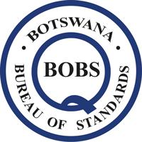 中国&非洲协会机构-博茨瓦纳标准局